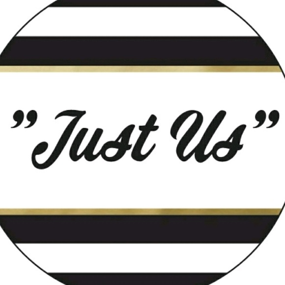 just__us